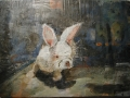 scared-rabbit-encaustic-with-oil-pigment-12x14-sold_web.jpg