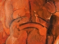 Orange Figure i